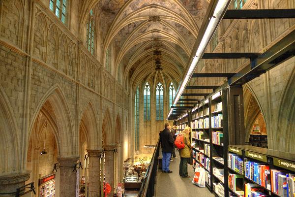 libreria-holandesa-arcos