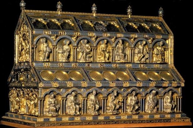 relicario-de-los-reyes-magos-en-la-catedral-de-colonia.jpg