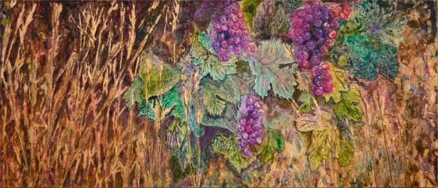 panel-1-995-cm-x-231