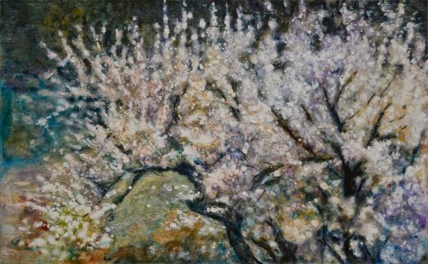 panel-13-100-cm-x-162