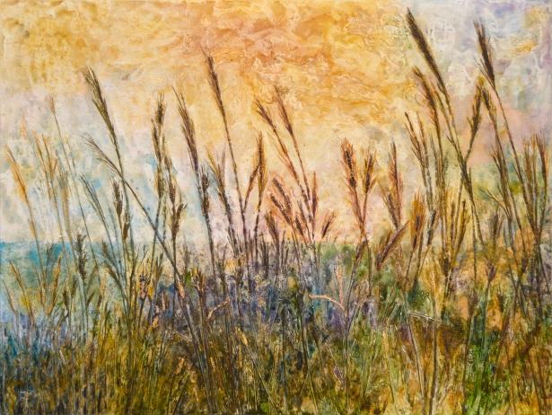 panel-18-169-cm-x-225