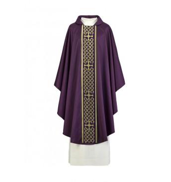 casulla-de-sacerdote-33.jpg
