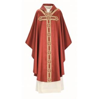 casulla-de-sacerdote-35.jpg