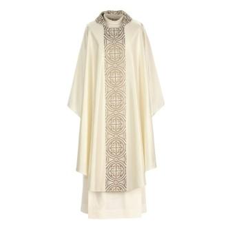 casulla-de-sacerdote-37