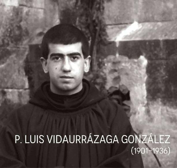 martir_benedictino_luis_vidaurrazaga