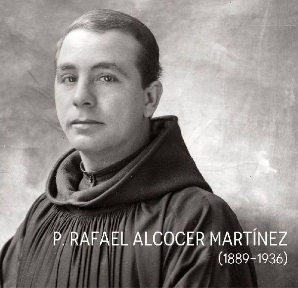 martir_benedictino_rafael_alcocer