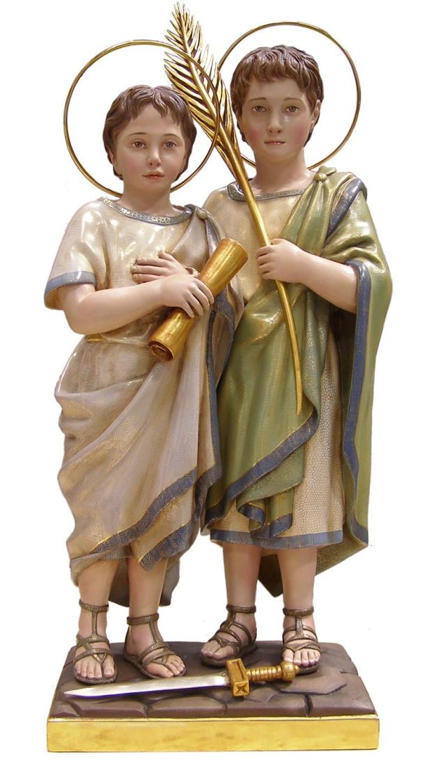 157-justo-y-pastor-escultura1.jpg