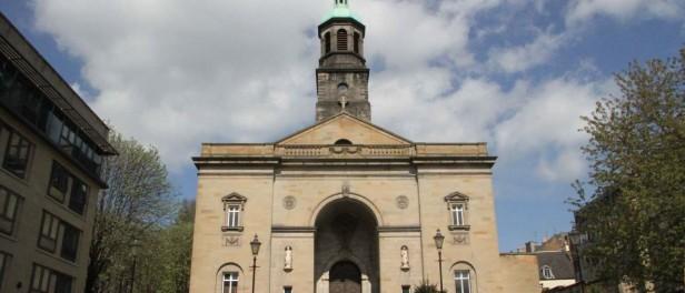Edimburg