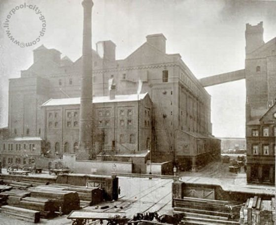 liverpool-history-l20-bootle-old-bootle-docks-c1900