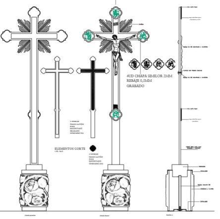 cruz altar.JPG
