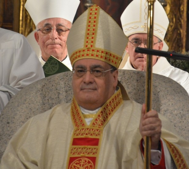 obispo-gil-tamayo-avila