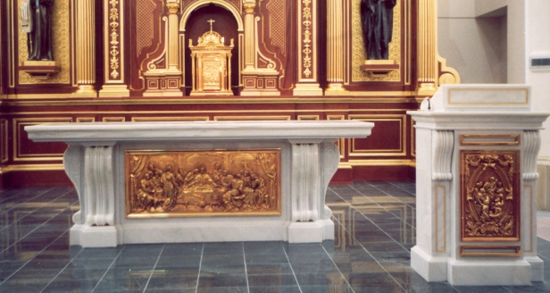 altar-8.jpg