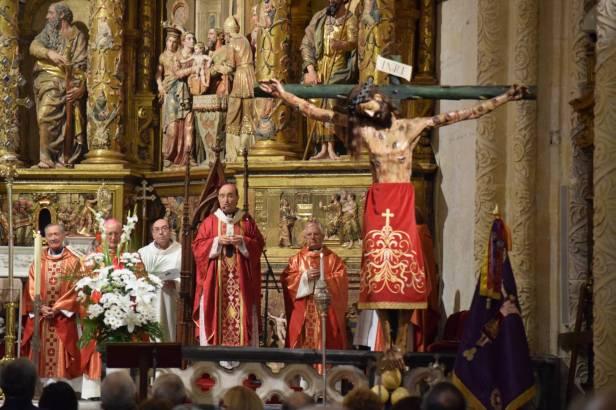 procesion-santo-cristo-burgos_4