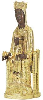Virgen-de-Torreciudad-1